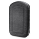 Gravestone Saddlehyde Sissy Bar Pad - 0411