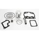Pro-Lite PK Piston Kit - PK1206