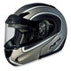 FX-28-S Flip-Up Modular Helmet - 01200079