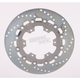 Pro-Lite Brake Rotor - MD607RS