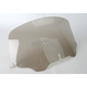 9 in. Replacement Windscreen with 3-Hole Pattern - 61-9010