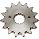 Front Sprocket - 282--520-15GP