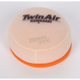 Foam Air Filter - 151001