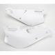 White Side Panels - 2043530002