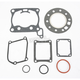 Top End Gasket Set - M810546