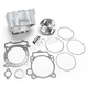 Big Bore Cylinder Kit - 23001-K01