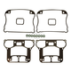 Rocker Box Gasket Kit - 660304