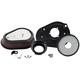 Filter Kits - RK-3931