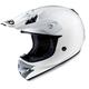 AC-X3 White Helmet