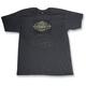 Maraco T-Shirt