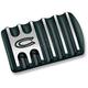 Brake Pedal Pads - C1042-B
