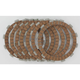 Friction Plates - F70-55027