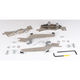 No-Tool Trigger-Lock Hardware Kits for Sportshields - 2321-0056