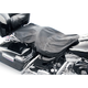 Rain Cover for All H-D Solo Seats - R911