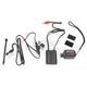 Single Remote Control Heat-Troller Kit - 51-2970