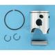 Pro-Lite Piston Assembly - 862M04850