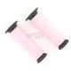 Pink Grippy Grips - D637PKO