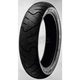 Rear Road Winner RX-01 130/70H-18 Blackwall Tire - 312257