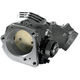 Big Bore Throttle Bodies - HPI-51D1-17