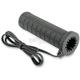 Heated Grip Kit - 525100