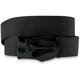 FED Belt - 3070-0663