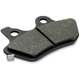 The Squealers Brake Pads - CV700