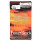 Power Reeds - 678