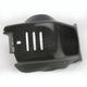 Carbon Fiber Skid Plates by Eline - 0506-0630