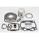 Pro-Lite PK Piston Kit - PK1284