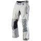 Light Gray Tall Latitude Pants