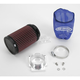 Pro-Flow Airbox Filter Kit with K&N Filter - PD-219