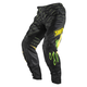 Green Faction Arcade Pants