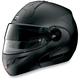 N102 Modular Helmet - B565270470357