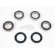 Rear Wheel Bearing Kit - PWRWK-S16-500