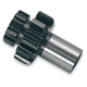 Starter Pinion Gear - 56-1037