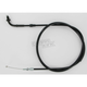 Throttle Cable - 02-0090