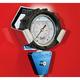 Air Gauge Holder - 08-0475