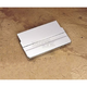 Battery Top Cover - DS-324116