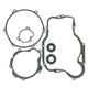 Dirt Bike Bottom-End Gasket Kit - C3351