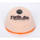 Foam Air Filter - 153214