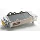 Power-Flo Off-Road Radiator - FPS11-KX85