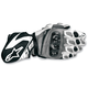 Gray Sp-1 Gloves