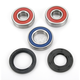 Wheel Bearing and Seal Kit - 25-1390