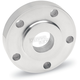 Rear Pulley Spacer - 1201-0101