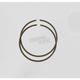 Piston Rings - 54.25mm Bore - 2136CD
