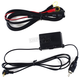 Power Filter Cord for XBi2 Communicators - CBXBIPREX