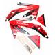 Evo 9 Series Graphic Kit - 1501334