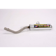 304 Factory Sound Silencer - SK02065-304
