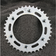 53 Tooth Rear Sprocket - 2-355939
