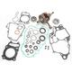 Heavy Duty Crankshaft Bottom End Kit - CBK0111
